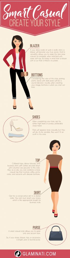 Most Popular Casual Outfits to Improve Your Style