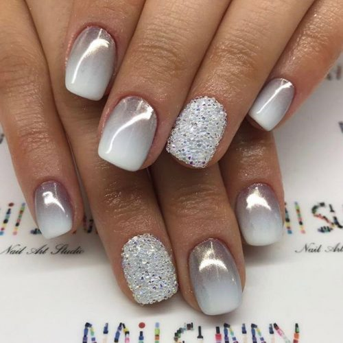 Amazing Prom Nail Designs picture 3