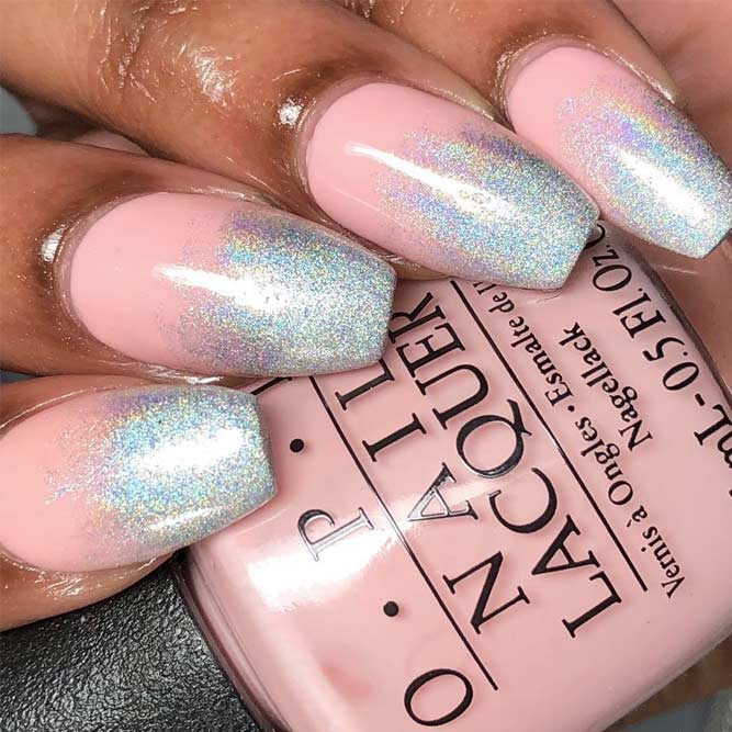 Perfect Prom Nail Ideas picture 1