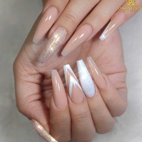 Rock Your Nude Nails picture6