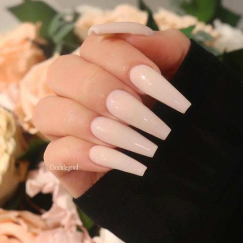 Rock Your Nude Nails picture3