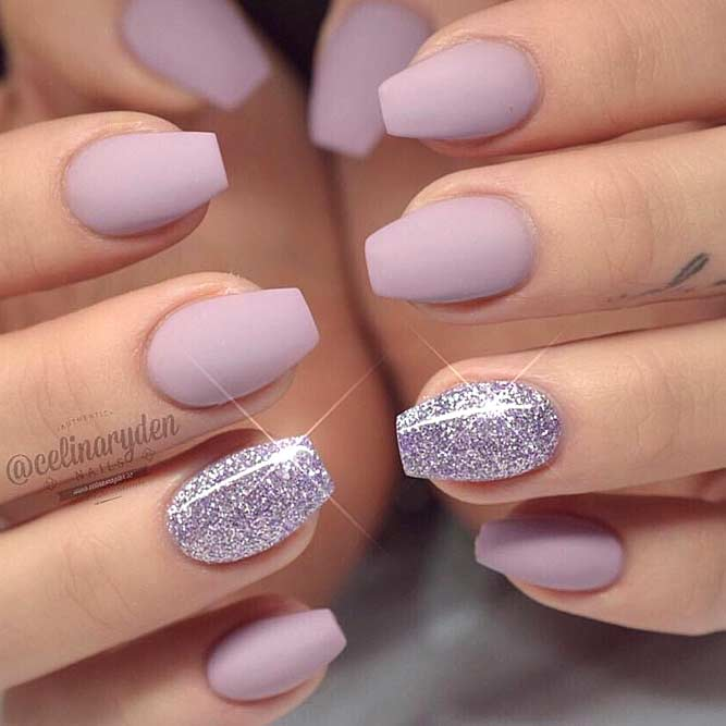 Amazing Prom Nail Designs picture 2