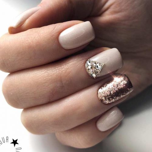 Amazing Prom Nail Designs picture 5