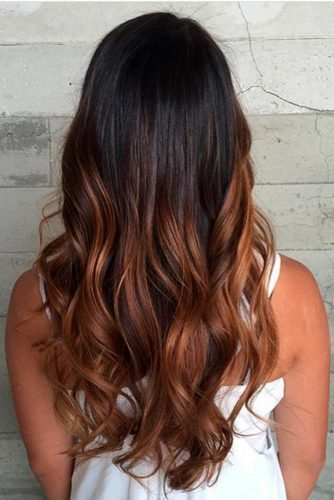 Beautyful Ombre Tones picture 4