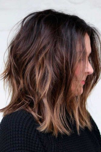 53 Hottest Brown Ombre Hair Ideas Hair Styles Hair Style Ideas