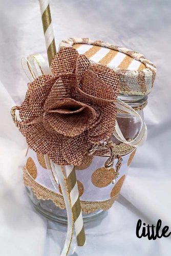 Some Creative and Useful Things for Jar Gifts picture 5
