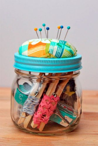 Some Creative and Useful Things for Jar Gifts picture 4