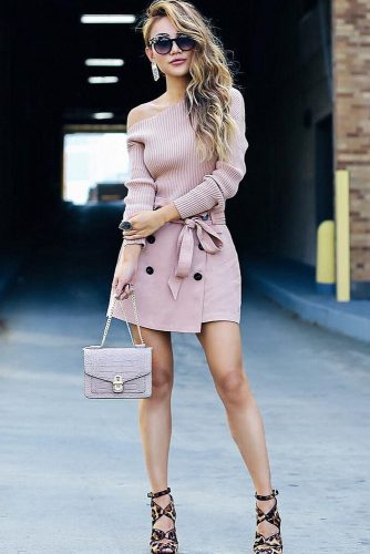 Pretty Pastel Outfit picture 4