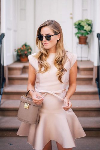 Pretty Pastel Outfit picture 6