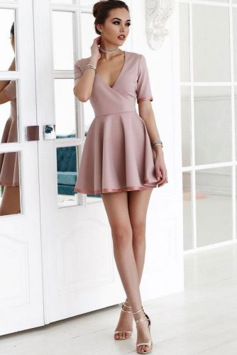 Pretty Pastel Outfit picture 5