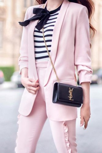 Stylish Pastel Outfits picture 3