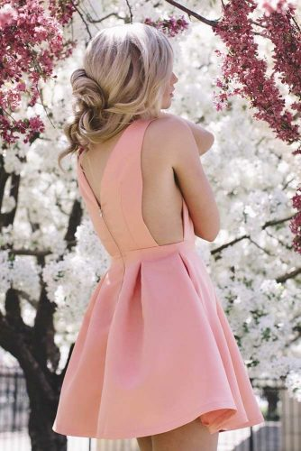Dreamy Pastel Outfit Combinations picture 4