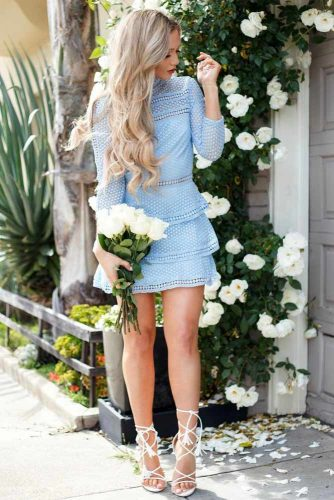 Stylish Pastel Outfits picture 4