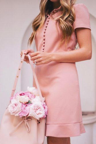 Stylish Pastel Outfits picture 6