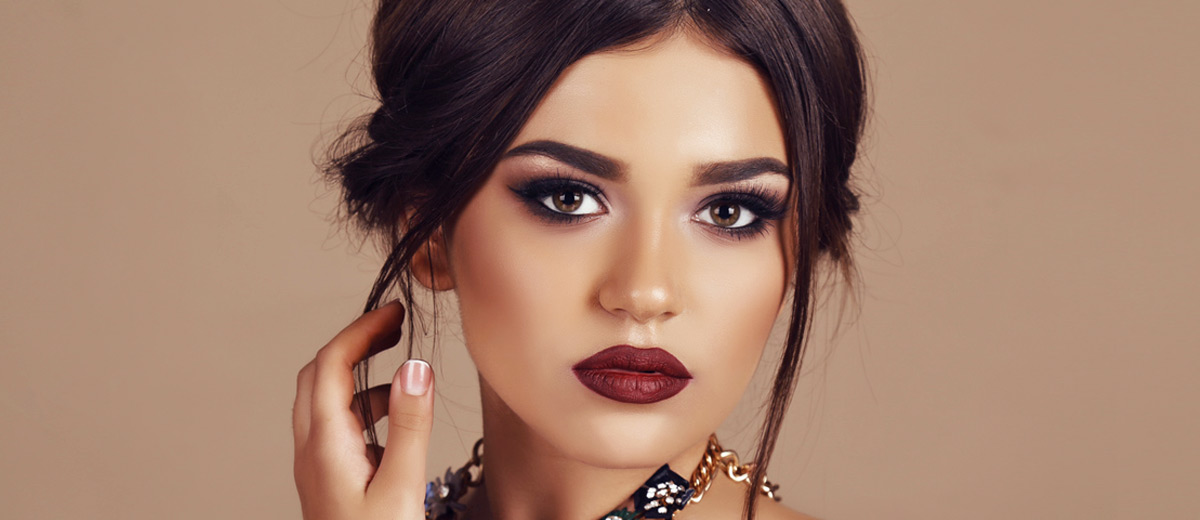 eye-makeup-for-prom.jpg