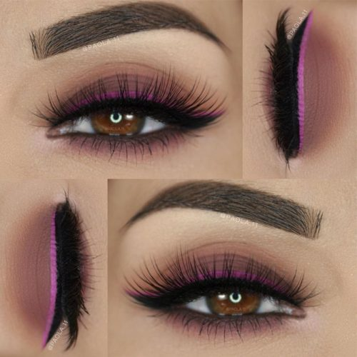 Amazing Eyeliner Ideas You Need To Try picture 3