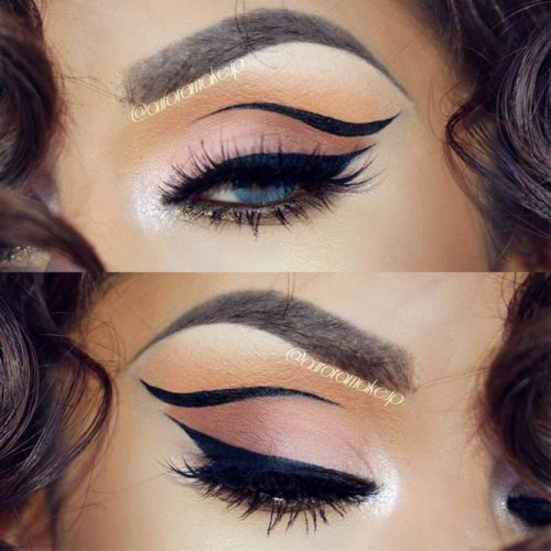 Amazing Eyeliner Ideas You Need To Try picture 5
