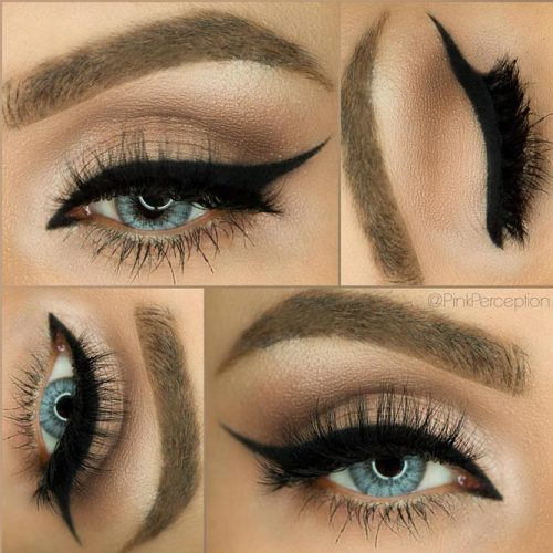 Perfect Eyeliner Styles to Know for Any Occasion picture 1