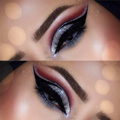Perfect Eyeliner Styles to Know for Any Occasion picture 3