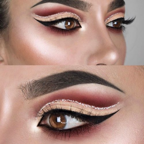 Perfect Eyeliner Styles to Know for Any Occasion picture 2