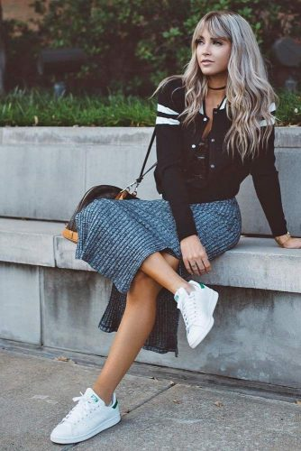 Simple And Stylish Casual Outfits picture 5