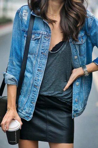 Cute Casual Outfits picture 4