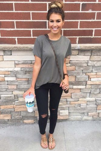 Practical Casual Outfit Ideas picture 4