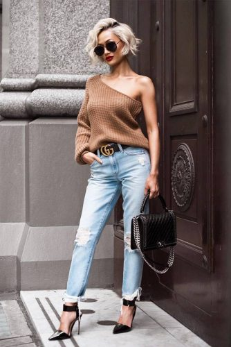Practical Casual Outfit Ideas picture 3