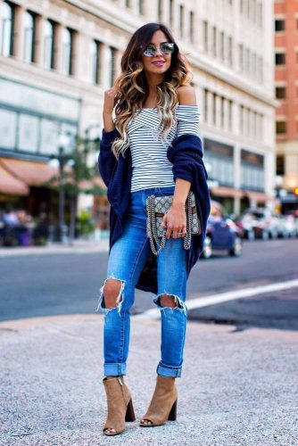 Practical Casual Outfit Ideas picture 5