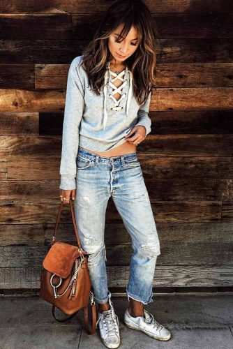 Newest Casual Outfit Ideas picture 6