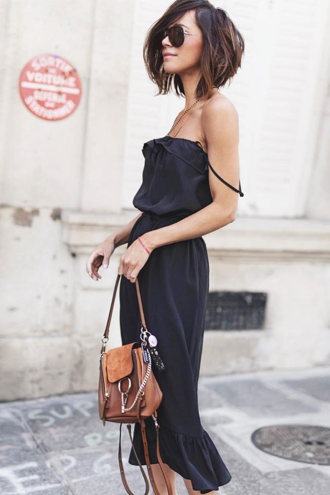 Dressy Casual Outfits #casualdressy