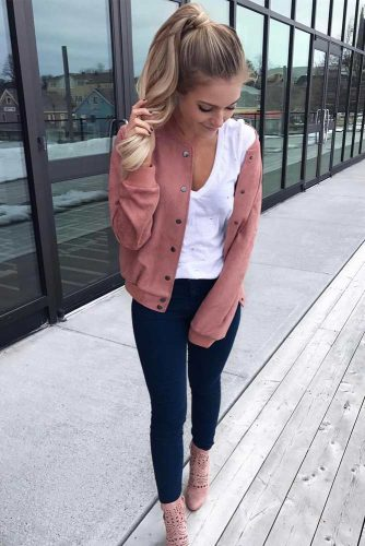 Comfy Casual Outfit Ideas picture 1