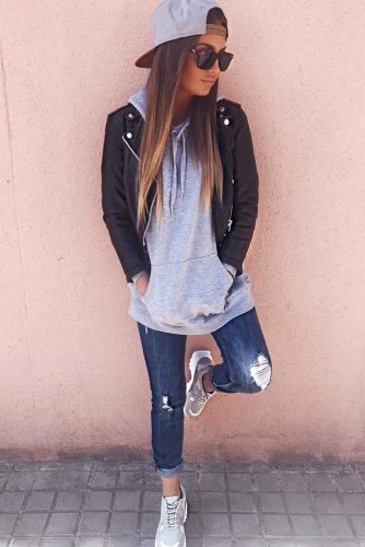 Newest Casual Outfit Ideas picture 3