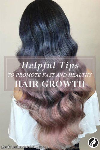 Aloe Vera for Hair Health