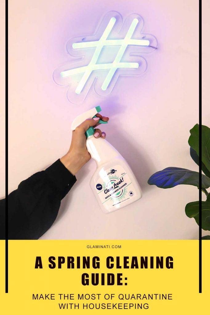Does The KonMari Method Really Work? #homecleaning #housekeeping