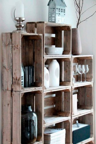 Useful Storage Crates for Your Home picture 3
