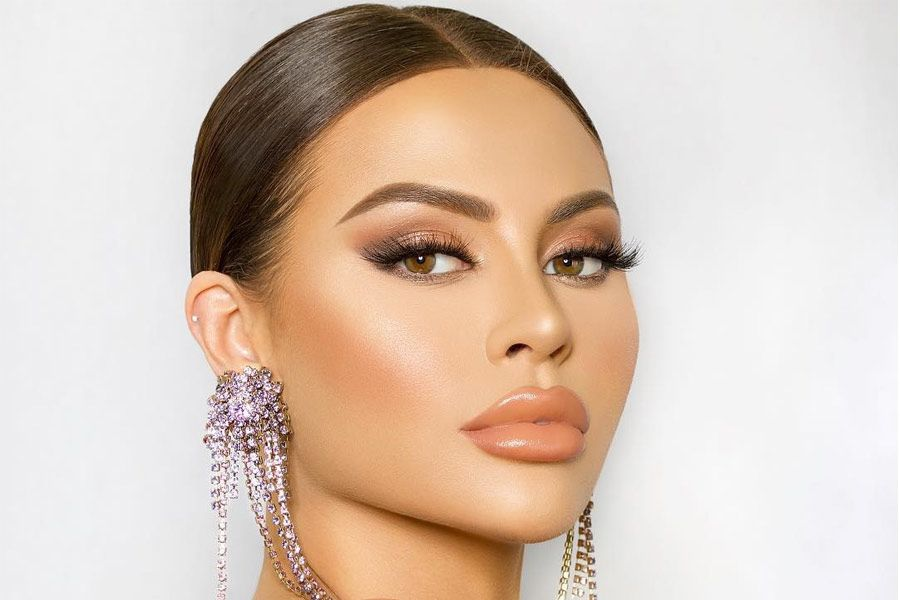 Eye Makeup For Prom Looks That Boast Major Glamour