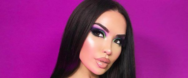 36 Makeup For Prom Looks That Boast Major Glamour