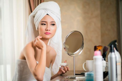 Skin Care Tips That Every Woman Should Know