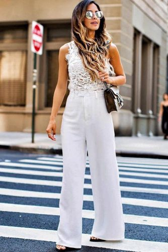 All White Trending Items picture 4