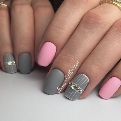 Nail Designs That Will Blow Your Mind picture 1