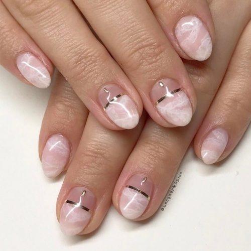 Pretty Nail Designs to Inspire You picture 5