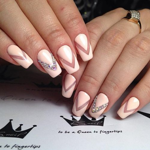 Best Nail Designs You Should Try This Year picture 5
