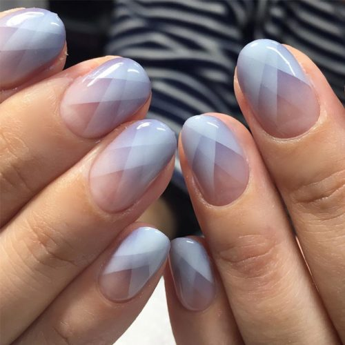 Best Nail Designs You Should Try This Year picture 2