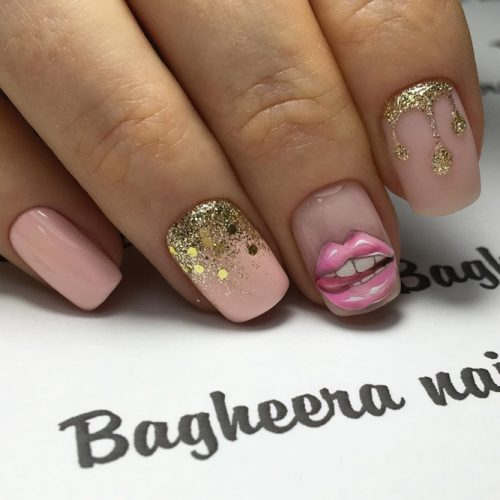 Best Nail Designs You Should Try This Year picture 3
