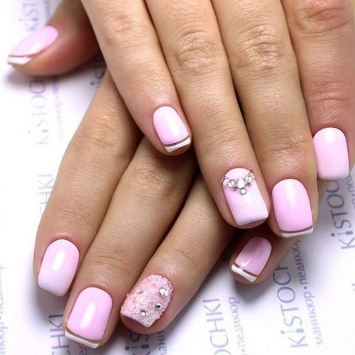 Best Nail Designs You Should Try This Year picture 1