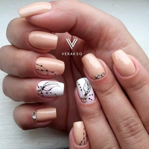 Nail Designs That Will Blow Your Mind picture 4