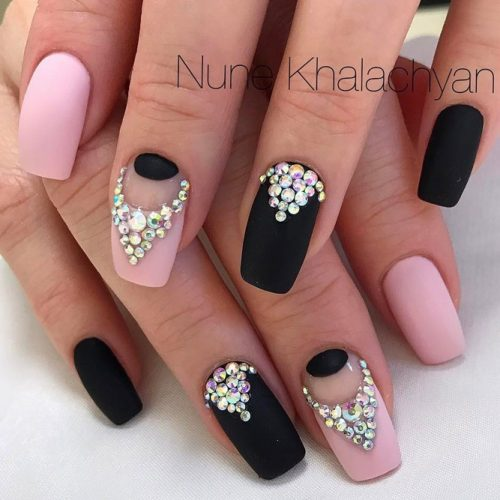 Nail Designs That Will Blow Your Mind picture 5