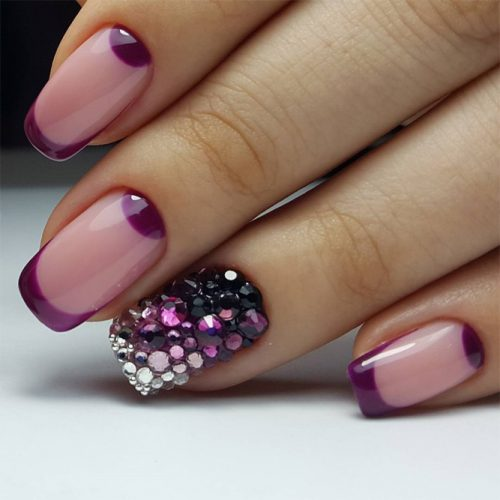 Nail Designs That Will Blow Your Mind picture 6