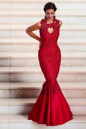 Helpful Tips for choosing the Prom Dress picture 1